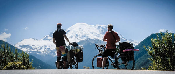 10_1USA_Mount_Rainier_mit_Robert